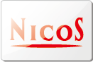 NICOScard