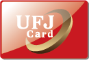 UFJcard